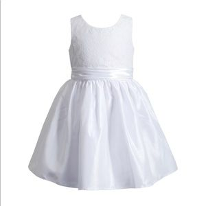 PINK Plus Size Emily West Julia Dress